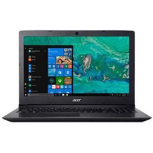 Acer Aspire A315-53 15,6-inch (2020) - Core i5-8250U - 8GB - SSD 256 GB AZERTY - Francês