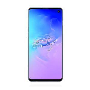 Galaxy S10 512 Go - Bleu Prisme - Débloqué
