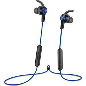 Ohrhörer In-Ear Bluetooth - Huawei Honor XSport AM61
