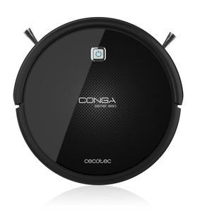 Roboterstaubsauger CECOTEC Conga Serie 990