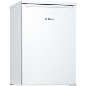 Réfrigérateur table top Bosch KTR15NWEA