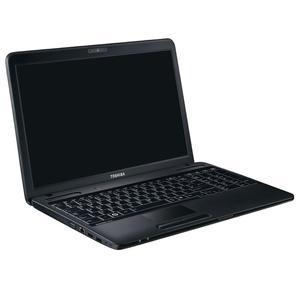 "Toshiba Satellite Pro C660 15"" Core i3 2,1 GHz - HDD 500 GB - 4GB AZERTY - Ranska"