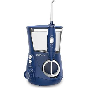 Dental Jet Wasserflosser Waterpik WP-663EU - Blau