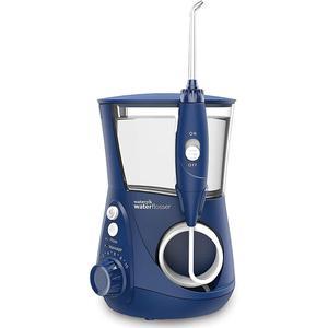 Hilo dental de chorro de agua Waterpik WP-663EU - Azul