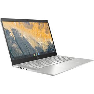 HP ChromeBook Pro C640 Core i5 1,7 GHz 64Go eMMC - 8Go QWERTY - Anglais (US)