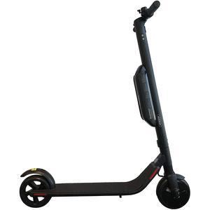 Trottinette Électrique Ninebot By Segway KickScooter ES4 non pliable