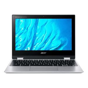 Acer Chromebook Spin 311 CP311-3H MT 1,6 GHz 32GB eMMC - 4GB AZERTY - Ranska