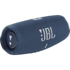 Jbl Charge 5 Bluetooth Speakers - Azul