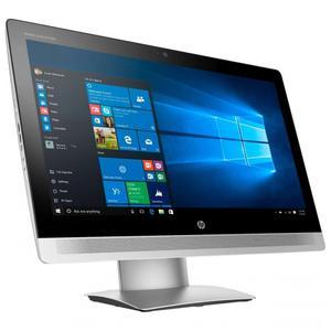 "HP EliteOne 800 G2 AiO 23"" Core i5 3,2 GHz - SSD 256 Go - 8 Go AZERTY"