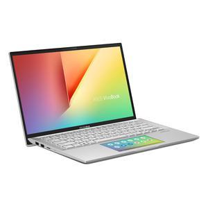 """Asus VivoBook S432FA-EB020T 14"""" (2020)"""