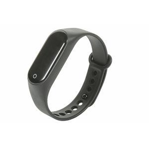 Smart Watch Cardiofrequenzimetro Kooper 2197552 - Nero