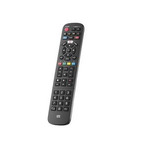 Accesoire TV One For All URC4914