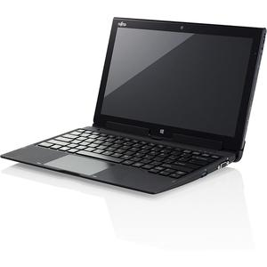 Fujitsu Stylistic Q704 12,5-inch Core i5-4300U - SSD 128 GB - 4GB QWERTY - Espanhol