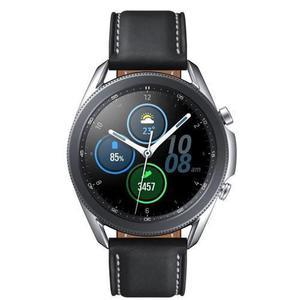 Uhren GPS  Galaxy Watch3 LTE -