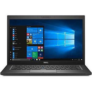 "Dell Latitude 7480 14"" Core i5 2,6 GHz - SSD 256 Go - 8 Go AZERTY - Français"