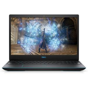 """Dell G3 15 3500 15,6"""" (2020)"""