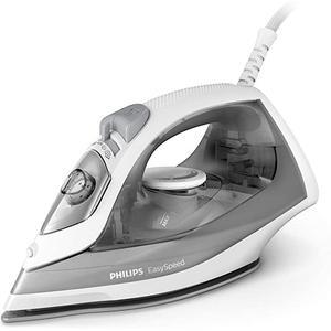 Fer à repasser Philips EasySpeed GC1751/30 - Gris
