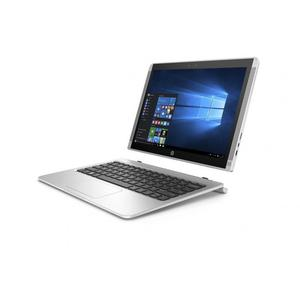 HP Pavilion X2 12-B101NF 12,1-inch Core m3-6Y30 - SSD 128 GB - 4GB AZERTY - Francês