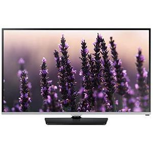 Fernseher  HG22EC470CW