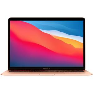 """Apple MacBook Air 13,3"""" (Fin 2020)"""