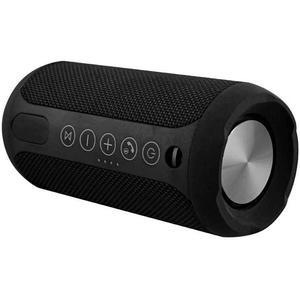 Altoparlanti Bluetooth T'Nb HPTWS20 - Nero