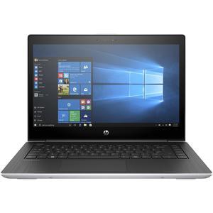 "HP ProBook 440 G2 14"" Core i3 1,9 GHz - SSD 240 GB - 4GB QWERTY - Espanja"