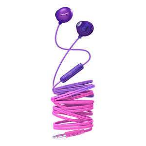 Ecouteurs Intra-auriculaire - Philips UpBeat SHE2305PP/00