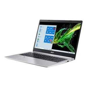 """Acer Aspire 5 A515-55-52NP 15,6"""" (2020)"""
