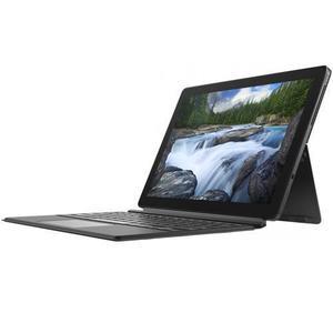 "Dell Latitude 5290 12"" Core i5 1,7 GHz - SSD 128 GB - 8GB QWERTY - Engels (VS)"