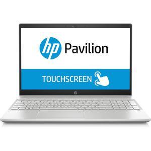 """HP Pavilion 15-CW0005CY 14"""" (2018) - Ryzen 3 2300U - 8GB - HDD 1 tb AZERTY - Γαλλικό"""