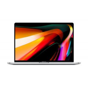 "MacBook Pro Touch Bar 16"" Retina (Ende 2019) - Core i7 2,6 GHz - SSD 512 GB - 16GB - QWERTZ - Deutsch"