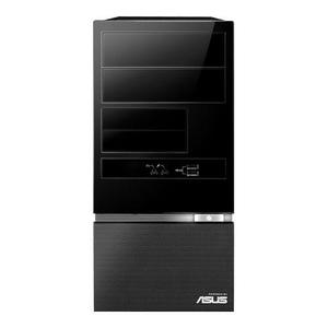 Asus V6-P8H61ELX Core i5 3,1 GHz - SSD 120 Go + HDD 500 Go RAM 8 Go