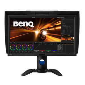 "Bildschirm 27"" LED QHD Benq PV270"
