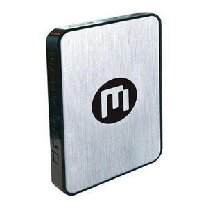 Disque dur externe Memup Kwest - HDD 200 Go USB 2.0
