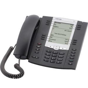Téléphone fixe Aastra 6757I