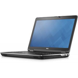 "Dell Latitude E6540 15"" Core i7 2,7 GHz - SSD 960 Go - 16 Go AZERTY - Français"