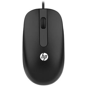 Maus HP Essential USB Mouse