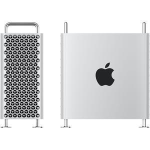 Mac Pro (Giugno 2019) Xeon W 2,5 GHz - SSD 2 TB - 768GB