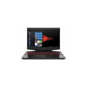 HP Omen 15-dh0015nf  (2019)
