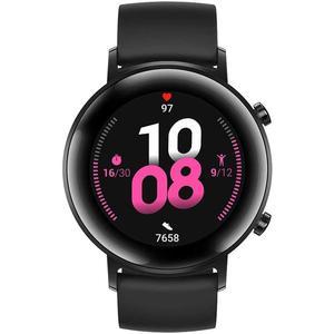 Montre Cardio GPS Huawei Watch GT 2 DAN-B19 - Noir