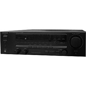 Kenwood KR 4050 Ενισχυτές ήχου