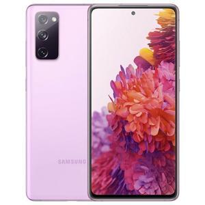 Galaxy S20 FE 128GB Dual Sim - Laventeli - Lukitsematon