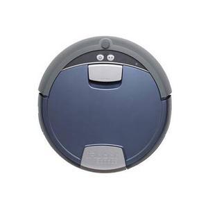 Aspirapolvere robot IROBOT Scooba 385