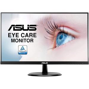 """Bildschirm 23"""" LCD FHD Asus VP249HE"""