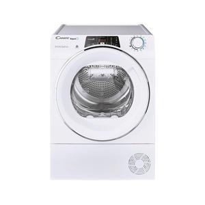 Sèche-linge pompe à chaleur Frontal Candy Sèche linge pompe à chaleur ERO H11A2TCEX-S