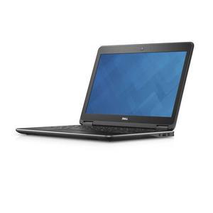 """Dell Latitude E7240 12"""" Core i5 2 GHz - SSD 256 Go - 8 Go QWERTZ - Allemand"""