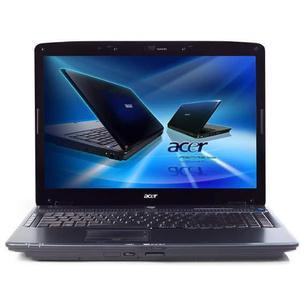 "Acer TravelMate 8571 15"" (2008)"