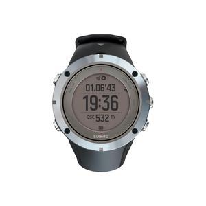 Horloges GPS Suunto Ambit 3 Peak Sapphire - Grijs