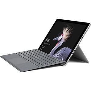 """Microsoft Surface Pro 5 12,3"""" (2017)"""