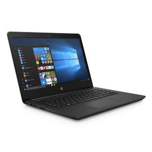 "HP NoteBook 14-BP100NA 14"" (2018)"